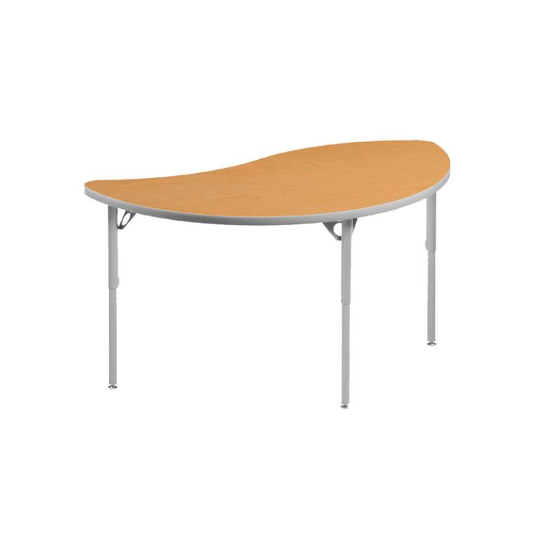 Activity Table Eko