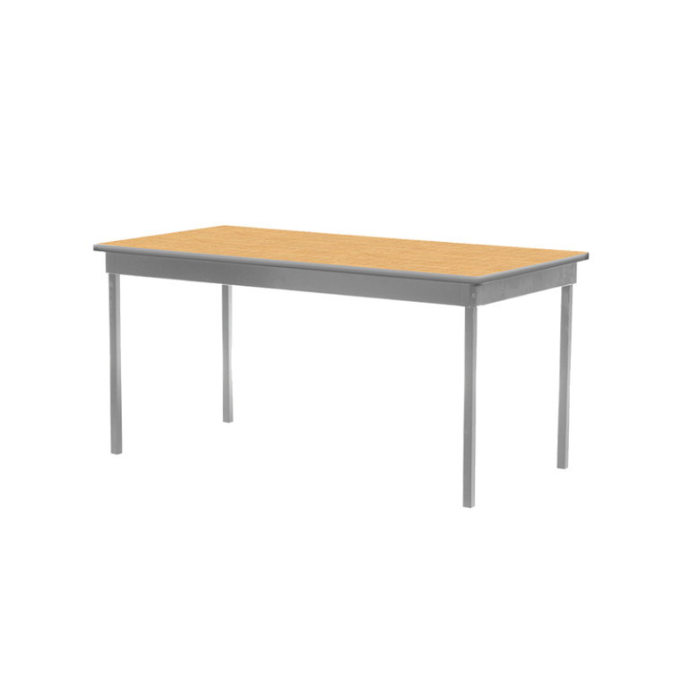 RTA Table Rectangle