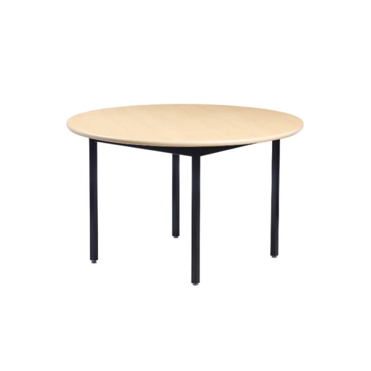 RTA Table Round