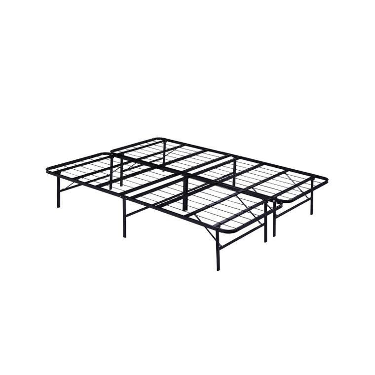 Metal Frame Bed Base