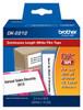 Brother dk2212 printer labels