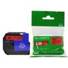 LM-M431 tape