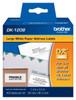 Brother dk1208 printer labels