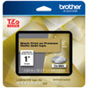 Brother TZe-M851 p-touch tape