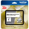 Brother TZe-M251 p-touch tape