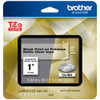 Brother TZe-M51 p-touch tape