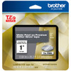Brother TZe-PR955 p-touch tape