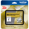 Brother TZe-PR851 p-touch tape