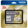 Brother TZe-PR935 p-touch tape