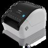 Brother QL-1110NWB desktop printer