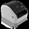 Brother QL1110NWB thermal printer