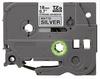 open box Brother TZeS941 tape