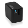 PTP900 label printer