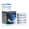 Seiko SLP-FLB printer labels