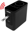 Brother PTP750W wireless p-touch printer