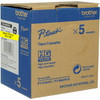 Brother HGE6415PK p-touch
