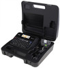 PTD600VP with carrying case