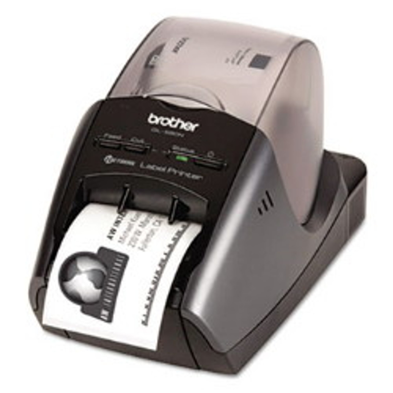 Brother QL580N Label Printer