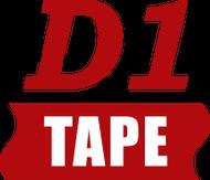 Dymo D1