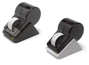 Seiko Printers