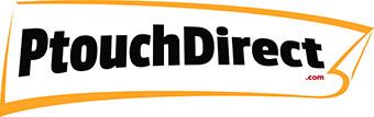 PtouchDirect.com