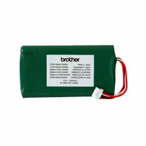 Brother BA9000 Rechargeable Ni-MH Battery