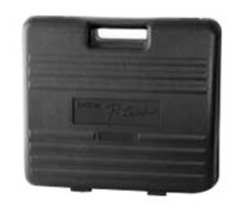 Brother CC2000 Hard Carrying Case for PT1400/PT1650