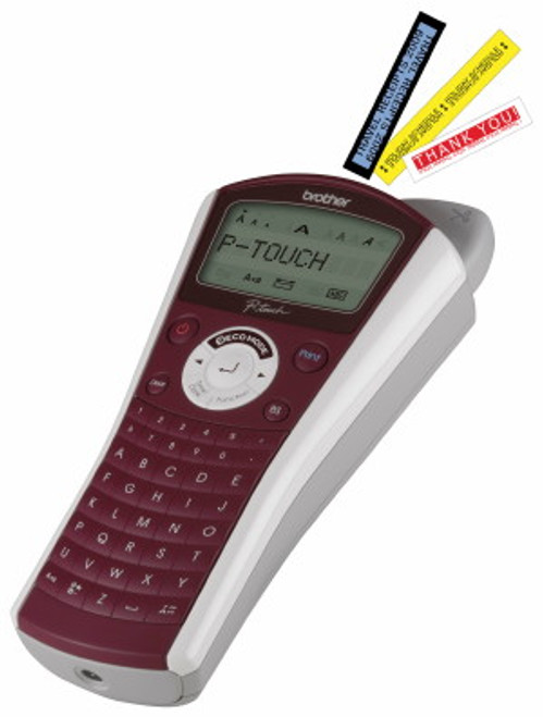 PT-1090/1090BK printer