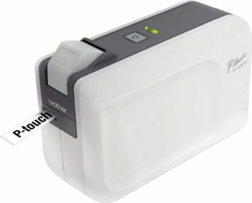 PT-1230PC printer