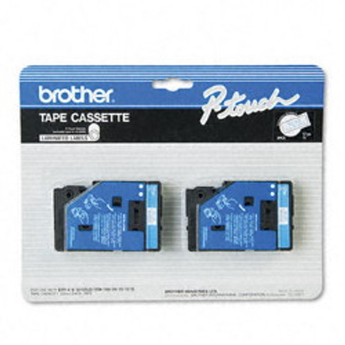 Brother TC22 p-touch tape