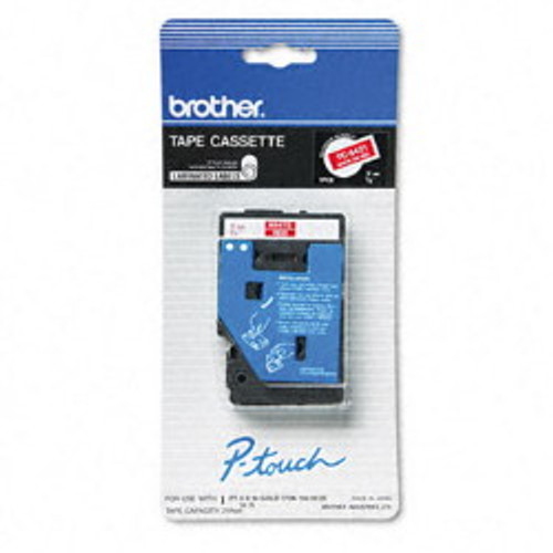 Brother TC54Z1 p-touch tape