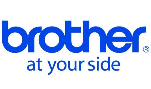 Brother QL1110NWB Wide Format Professional Label Printer, QL-1110NWB