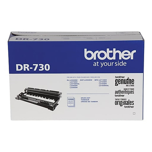 Brother DR-730 Drum Cartridge