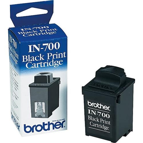 Brother IN-700 Inkjet Cartridge