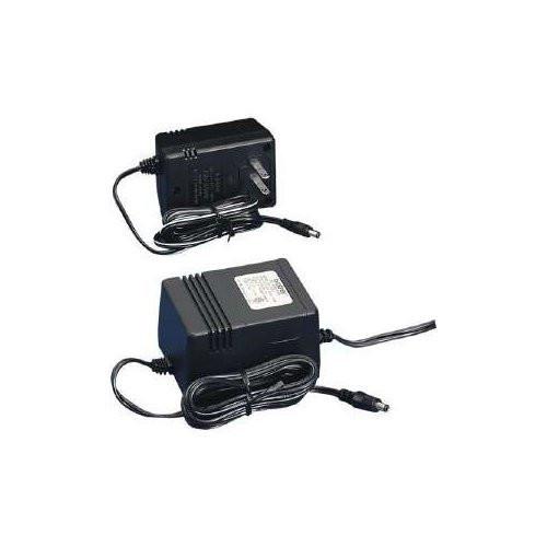 ad8000 power adapter