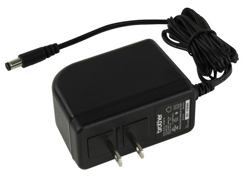 Brother AD-18 power adapter
