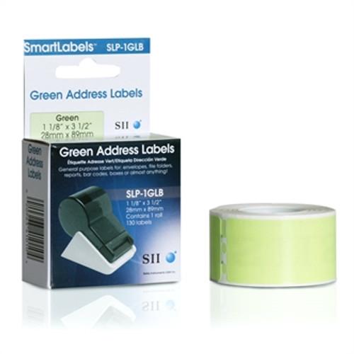 Seiko Instruments 42100150 Seiko Cavo USB per Smart Label Printer slp-650 ~ D ~