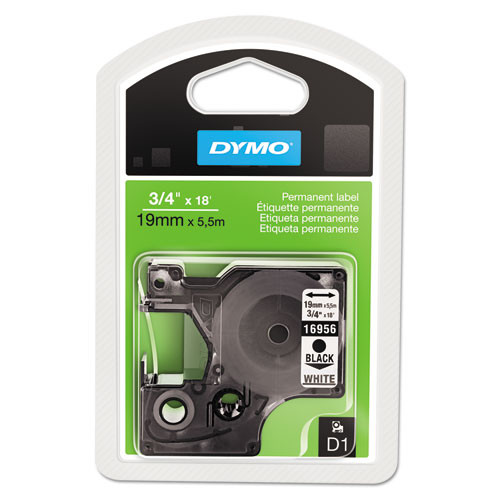 Dymo 16956 printer labels