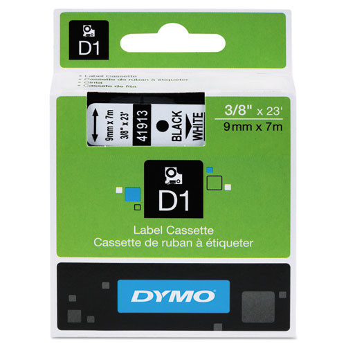 Dymo 41913 labels