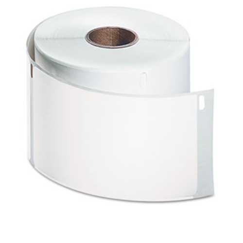 Dymo 1763982 Shipping Labels