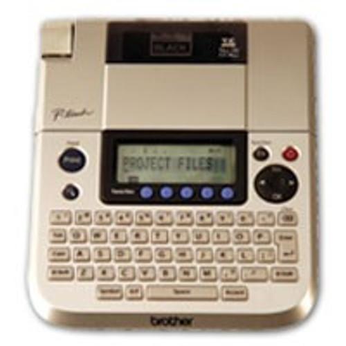 Brother PT-1830 Label Maker