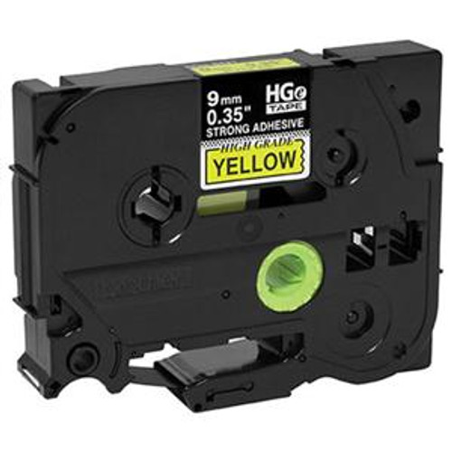 Brother HGES6215PK p-touch