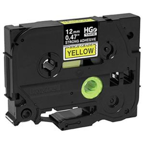 Brother HGES6315PK p-touch