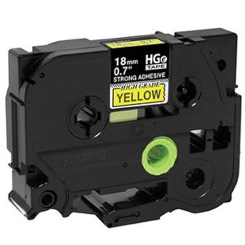Brother HGES6415PK p-touch