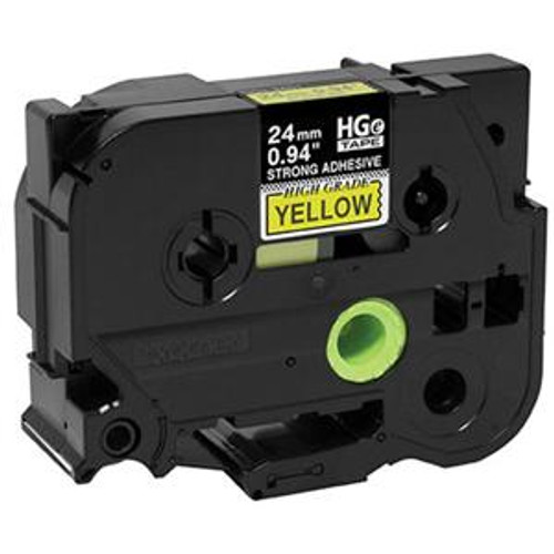 Brother HGES6515PK p-touch