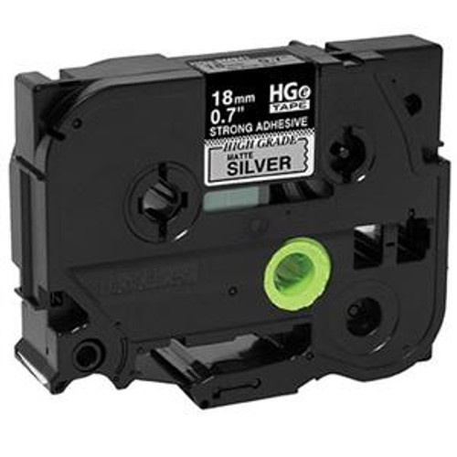 Brother HGES9415PK p-touch