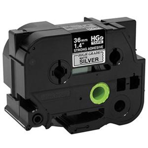 Brother HGES9615PK p-touch
