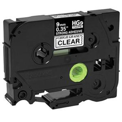 Brother HGES1215PK p-touch