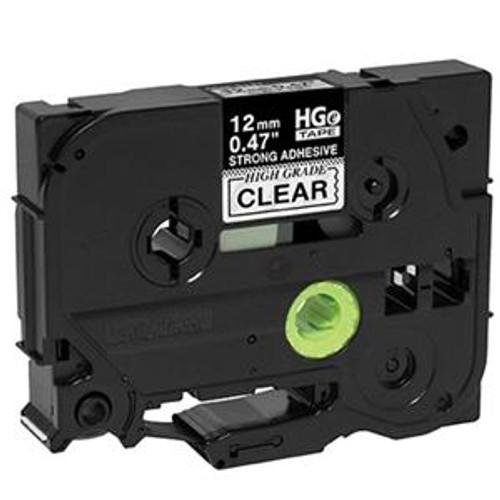 HGES1315PK P-touch Tapes