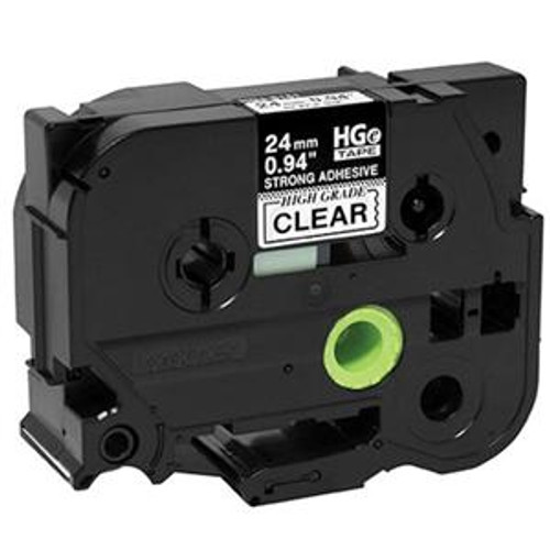 Brother HGES1515PK P-touch Tapes